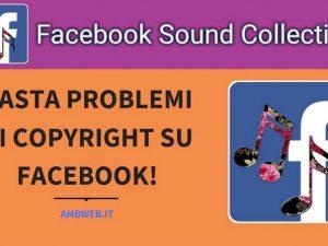 Facebook-sound-collection