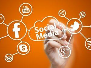 social-media-marketing-agropoli