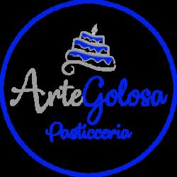 arte golosa pasticceria Agropoli