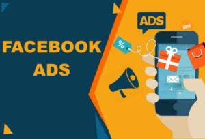facebook ads strategy agropoli