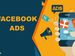 facebook ads strategy amb web agropoli