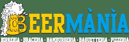 Beermànìa Agropoli