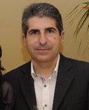 Giuseppe Barretta