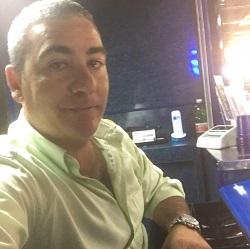 Michele Liguoro