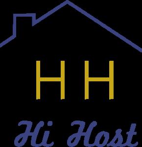hi host