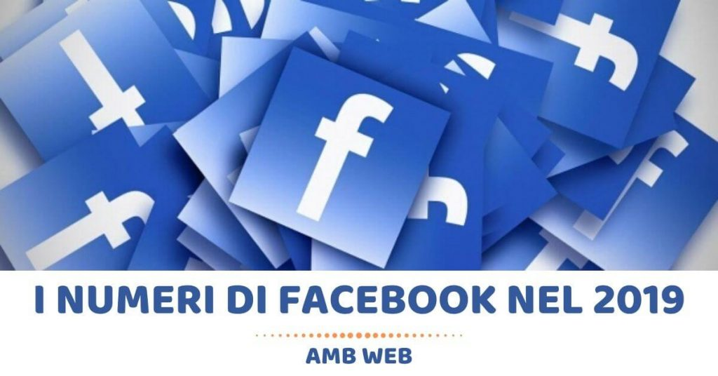 agropoli-facebook-2019