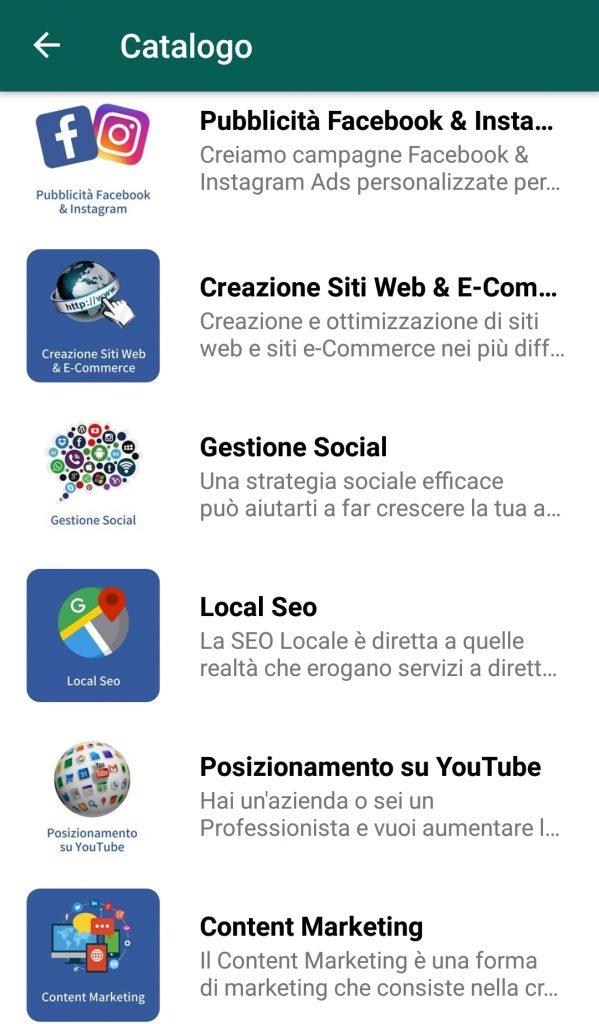 cataloghi-whatsapp