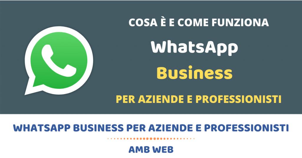 social agropoli whatsapp